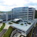 Grandview Physicians Plaza a BBJ Deals of the Year Nominee