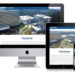 Grandview Physicians Plaza launches responsive website